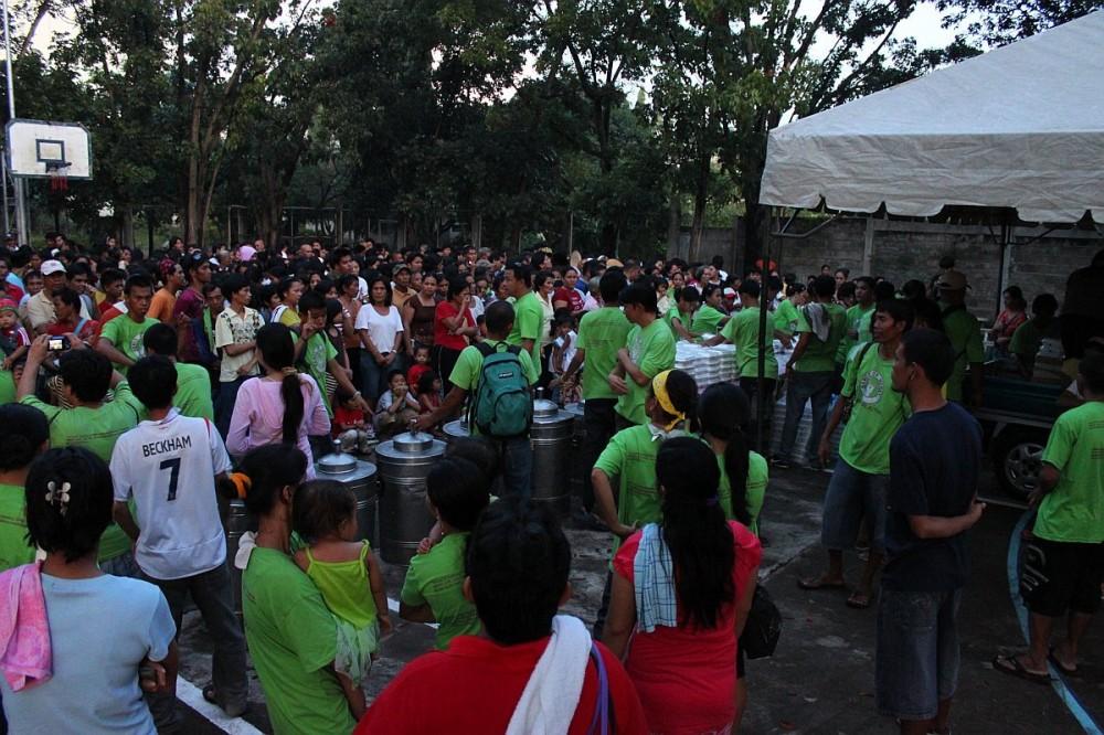 hands-of-mercy-christmas-feeding-program-cebu-philippines-0136