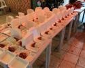 hands-of-mercy-christmas-feeding-program-cebu-philippines-0002