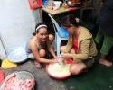 hands-of-mercy-christmas-feeding-program-cebu-philippines-0011
