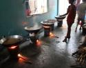 hands-of-mercy-christmas-feeding-program-cebu-philippines-0039