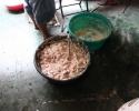 hands-of-mercy-christmas-feeding-program-cebu-philippines-0046
