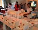 hands-of-mercy-christmas-feeding-program-cebu-philippines-0090