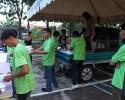 hands-of-mercy-christmas-feeding-program-cebu-philippines-0096