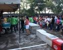 hands-of-mercy-christmas-feeding-program-cebu-philippines-0097