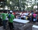 hands-of-mercy-christmas-feeding-program-cebu-philippines-0103
