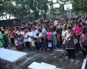 hands-of-mercy-christmas-feeding-program-cebu-philippines-0106