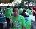 hands-of-mercy-christmas-feeding-program-cebu-philippines-0120