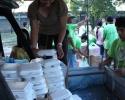 hands-of-mercy-christmas-feeding-program-cebu-philippines-0122