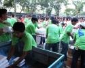 hands-of-mercy-christmas-feeding-program-cebu-philippines-0123