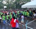 hands-of-mercy-christmas-feeding-program-cebu-philippines-0132