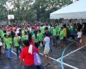 hands-of-mercy-christmas-feeding-program-cebu-philippines-0133