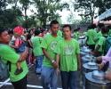 hands-of-mercy-christmas-feeding-program-cebu-philippines-0140