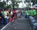 hands-of-mercy-christmas-feeding-program-cebu-philippines-0151