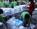 hands-of-mercy-christmas-feeding-program-cebu-philippines-0157