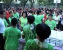 hands-of-mercy-christmas-feeding-program-cebu-philippines-0168