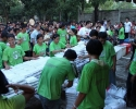 hands-of-mercy-christmas-feeding-program-cebu-philippines-0171