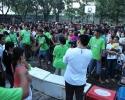 hands-of-mercy-christmas-feeding-program-cebu-philippines-0181