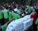 hands-of-mercy-christmas-feeding-program-cebu-philippines-0186