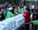 hands-of-mercy-christmas-feeding-program-cebu-philippines-0189