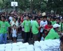 hands-of-mercy-christmas-feeding-program-cebu-philippines-0195