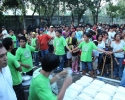 hands-of-mercy-christmas-feeding-program-cebu-philippines-0197