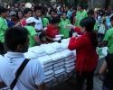 hands-of-mercy-christmas-feeding-program-cebu-philippines-0201