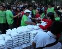 hands-of-mercy-christmas-feeding-program-cebu-philippines-0202