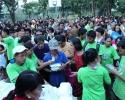 hands-of-mercy-christmas-feeding-program-cebu-philippines-0209