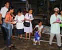 hands-of-mercy-christmas-feeding-program-cebu-philippines-0230