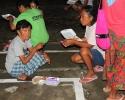 hands-of-mercy-christmas-feeding-program-cebu-philippines-0244