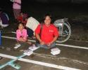 hands-of-mercy-christmas-feeding-program-cebu-philippines-0246