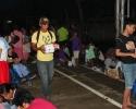 hands-of-mercy-christmas-feeding-program-cebu-philippines-0247