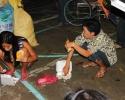 hands-of-mercy-christmas-feeding-program-cebu-philippines-0248