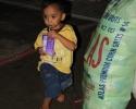 hands-of-mercy-christmas-feeding-program-cebu-philippines-0251