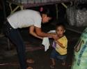 hands-of-mercy-christmas-feeding-program-cebu-philippines-0253