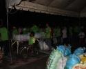 hands-of-mercy-christmas-feeding-program-cebu-philippines-0255