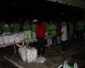 hands-of-mercy-christmas-feeding-program-cebu-philippines-0256