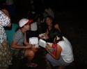 hands-of-mercy-christmas-feeding-program-cebu-philippines-0258