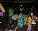 hands-of-mercy-christmas-feeding-program-cebu-philippines-0260