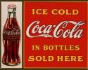cocoa-cola_sign