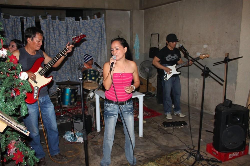 merlenes-eatery-christmas-party-2010-0083