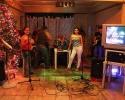 merlenes-eatery-christmas-party-2010-0066