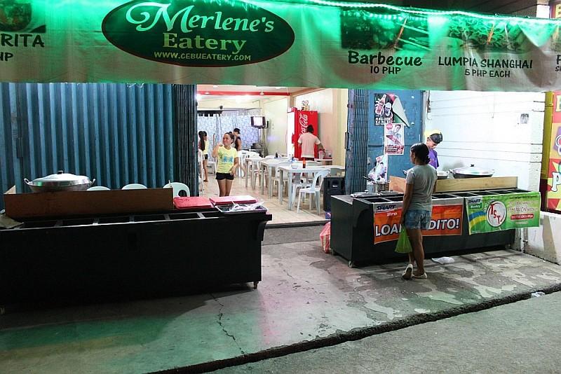 melenes-cebu-eatery-restaurant-2010-025