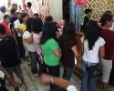 melenes-cebu-eatery-restaurant-2010-008
