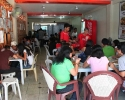 melenes-cebu-eatery-restaurant-2010-015