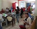 melenes-cebu-eatery-restaurant-2010-020