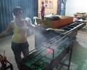 melenes-cebu-eatery-restaurant-2010-026