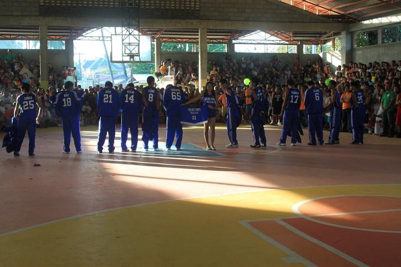 Merlenes Eatery Basketball Team Pooc Talisay Cebu 2011 - 0169