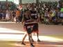 Merlenes Eatery Basketball Team Pooc Talisay 1