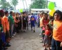 Merlenes Eatery Basketball Team Pooc Talisay Cebu 2011 - 0116